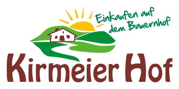 Kirmeier Hof